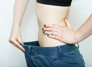 הסוג הנפוץ ביותר של תוספים לסיוע הירידה במשקל הם שורפי שומן.