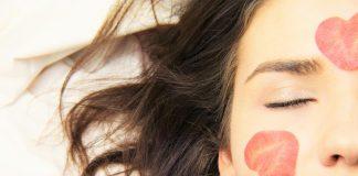 הסרת שיער לצמיתות