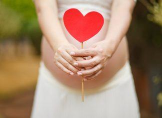 הריון, לידה וניתוחים פלסטיים