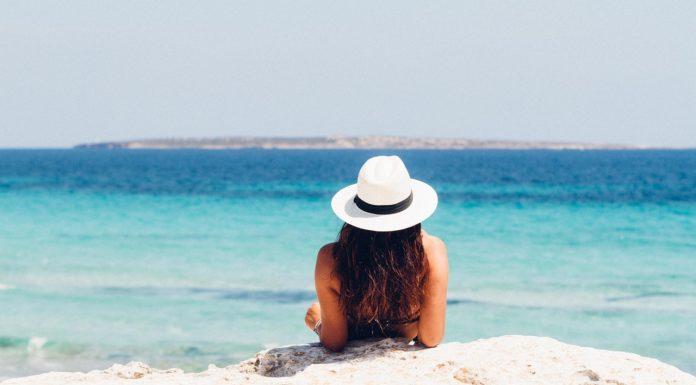 עצות להגנה מפני השמש