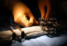 שמירה על הבריאות עם ניתוחים פלסטיים