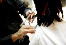 תוספות שיער לסוגי שיער שונים