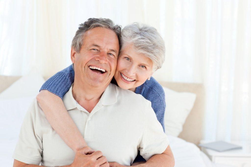 http://www.dentalimplants.co.il