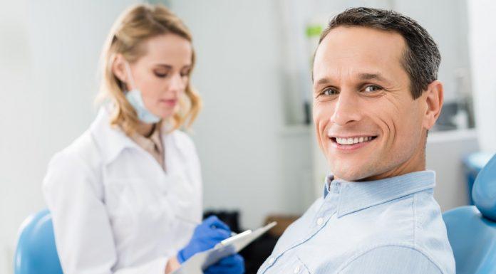 השתלת שיניים - טיפול רפואי או אסתטי?