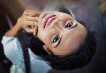 5 סימנים לכך שצריך טיפול פנים