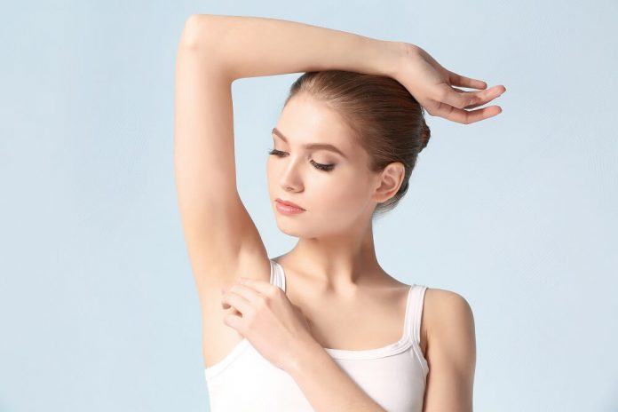 הסרת שיער בראשון לציון - טיפול לפי בחירה