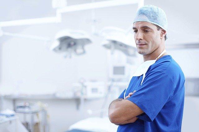 מנתח פלסטי - תפקידו של מנתח פלסטי