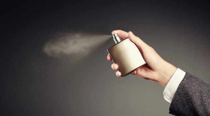 בושם קריד לגבר – ריח אומר עליך הרבה