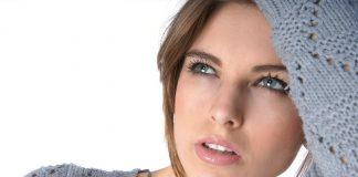 איך לשמור על עור הפנים בקיץ?