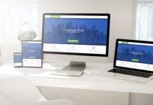 כאשר מחליטים לבנות אתר חדש לעסק, למטרות שיווקיות ומכירתיות – יש לקחת בחשבון גורמים רבים. מכיוון שאתר אינטרנט מהווה את תעודת הזהות של העסק ברשת – הוא צריך להיות בנוי היטב ומלא בתכנים איכותיים ורלוונטיים. כאשר מבצעים פרויקט חדש של בניית אתרים, חשוב מאוד להקפיד על רמה גבוהה של עיצוב, על התאמה מלאה לקהל היעד ועל ממשק משתמש מצוין שיוצר חוויית משתמש טובה לגולשים. אך פרט לגורמים אלה, ישנם גם פרטים טכניים רבים שיש לשים עליהם דגש בשלב פיתוח האתר. אחד מהמרכיבים הטכניים החשובים ביותר הוא מהירות הטעינה של דפי האתר. למה חשובה מהירות האתר? למהירות הטעינה של האתר יש חשיבות רבה. ראשית, מדובר בנושא שיכול להשפיע על אחוז הנטישה של האתר (מונח מקצועי שמתייחס לגולשים שיוצאים מהאתר). בעידן של האינטרנט המהיר שבו אנו חיים, מרבית הגולשים לא מגלים סבלנות או סלחנות כלפי אתרים איטיים. אתרים שלוקח להם זמן רב לעלות או שהמעבר בין דף לדף באתר הוא איטי – יגרמו לכך שגולשים רבים פשוט ייצאו מהאתר ויעברו לאתרים מתחרים אחרים. כדי להצליח למשוך גולשים ולהשאיר אותם זמן רב באתר, לא מספיק מידע מעניין או תוכן שיווקי אטרקטיבי – האתר צריך לפעול בצורה מהירה וחלקה. מכיוון שמדובר בנושא חשוב, יש להקפיד עליו כבר בשלב ההקמה של האתר. יש למהירות טעינת דפי האתר גם חשיבות מרכזית נוספת. האלגוריתם של גוגל בודק גם את זמן הטעינה של אתרים ומכניס את הנתון הזה כשיקול בדירוג של תוצאות החיפוש שלו. מהבחינה הזו, אתרים איטיים יכולים להיפגע מבחינת קידום האתרים האורגני שלהם. ירידה בדירוגים כתוצאה מזמן טעינה איטי יכולה לגרום לפגיעה משמעותית ברמת החשיפה שהאתר יקבל. גם כך קשה לקדם אתר חדש, והדבר יכול לקחת כמה חודשים. כל פגיעה נוספת בקידום יכולה להיות פגיעה כואבת במיוחד. איך ניתן לעבוד על מהירות האתר בשלב הבנייה? מהירות האתר תלויה בעיקר בגורמים טכניים של קידוד. כך, למשל, קבצי JavaScript גדולים שנטענים בחלק העליון של הקוד של האתר יכולים לגרום להאטה של הטעינה. מפתחי אתרים שבקיאים בתחום יודעים למצוא פתרונות שיגרמו לחלקי קוד מסוימים להיטען בסוף, ולא בהתחלה, וכך לשפר את זמני הטעינה. בנוסף לכך, יש חשיבות רבה למשקל של קבצים באתר, כמו תמונות. כל תמונה שמעלים לאתר צריכה לעבור כיווץ קודם לכן. יש הבדל גדול בין זמן טעינה של תמונה ששוקלת 500KB לבין תמו