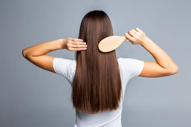 פתרונות יעילים עבור חיזוק השיער