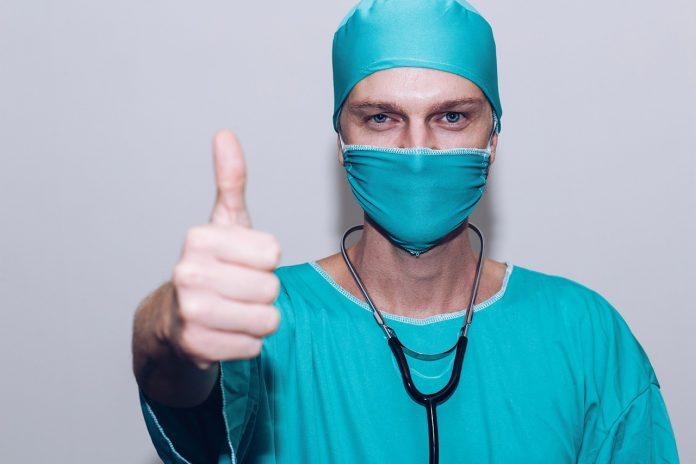 ניתוח חניכיים - מעט על הניתוח וההליך