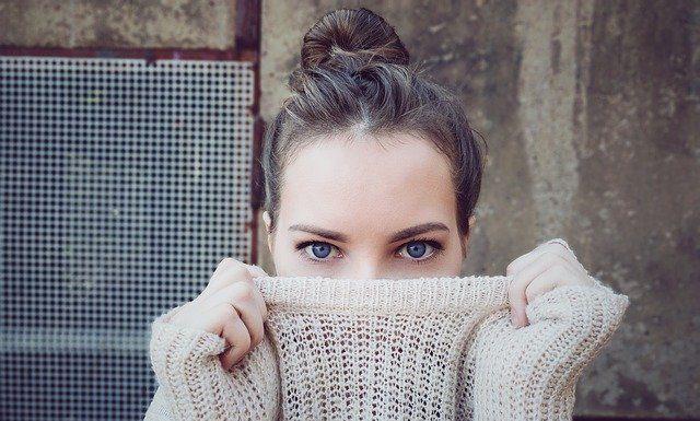 הגדלת חזה – מדריך מקוצר בנושא