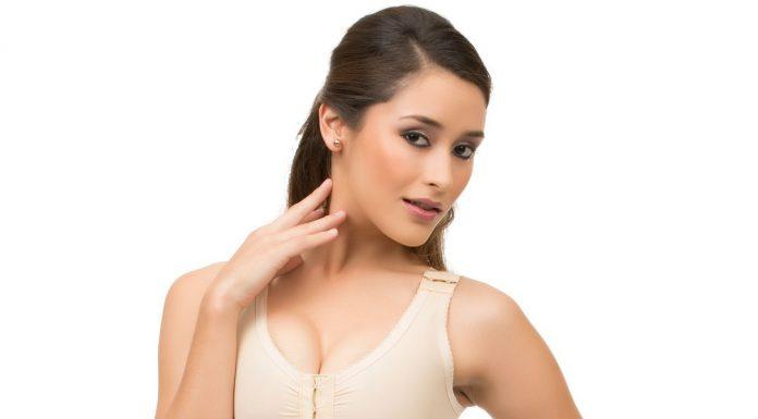 כיצד מתאימים חזייה לאחר ניתוח חזה?