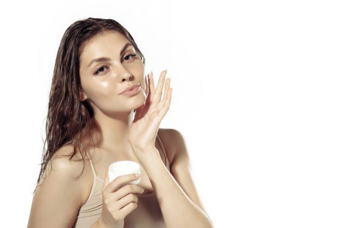 מחפשים טיפול פנים יעיל? כדאי לכם להכיר את האתר הבא